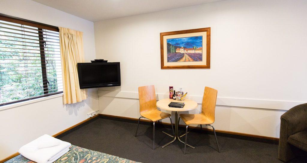 Gateway Escape Room