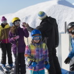 NZ Ski Season 2018 is at hand!