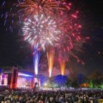 Summer 2019 Christchurch Events